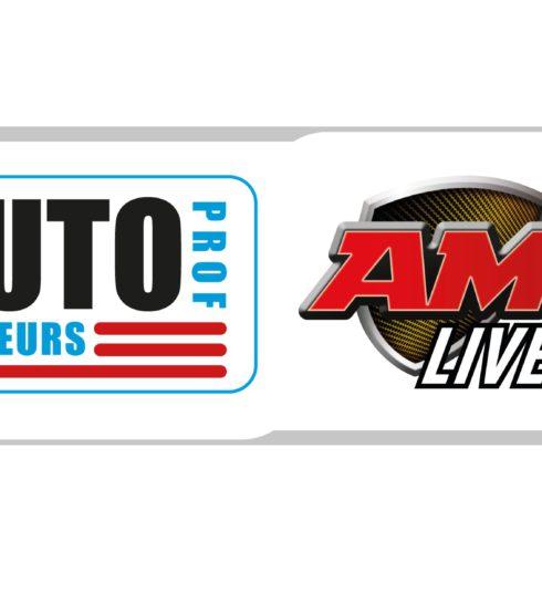 20200205_logo_AutoProf_AMT