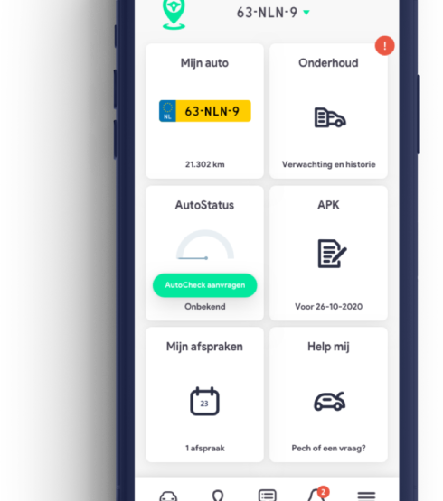 20200206_app_smartphone