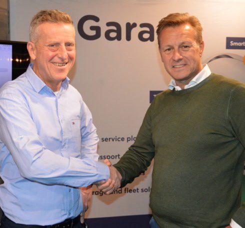 20200220_samenwerking_igarage_autoconnect