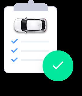 auto-checks