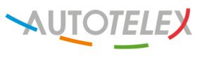 autotelex-logo