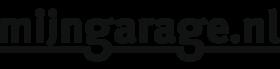 Mijngarage logo