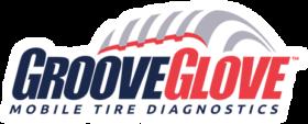 GrooveGlove-logo