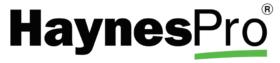 Heynespro logo