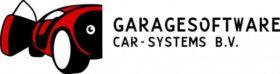 Carsystems logo