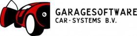 Car Systems BV logo